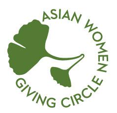 asian-women-giving-circle